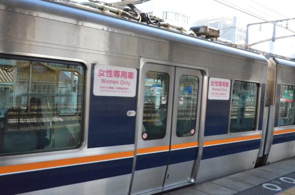 JR京都線電車画像